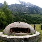 Albania and Kosovo- A Trekking and Climbing adventure