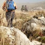 "Greece – Gateway to Peloponnese: the Land of the Legends"" – A Multi-sport adventure"