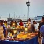 Tanzania & Zanzibar – A Multi Activity Adventure