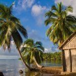 Madagascar – A Multi activity Adventure