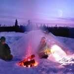 Alaska Discovery