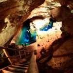 Brazil – Chapada Diamantina & Amazon Adventure