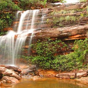 Brazil – Chapada Diamantina & Amazon Adventure
