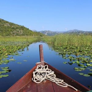Montenegro – A Multi Activity Adventure