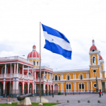 Nicaragua – Art Experience & Cultural Immersion