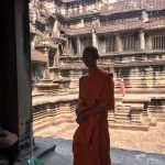 Cambodia Discovery