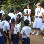 Sri Lanka: Volunteering & Adventure