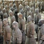 China: The Great Wall Trekking & Xi'an – Ladies Only Adventure