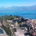 Greece – Tasting a Drop of Heaven