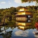 Japan – Explore Tokyo, The Kiso Valley, Nara & Kyoto