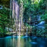 Mexico Yucatan Peninsula Discovery